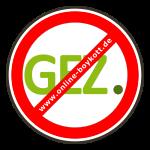 gez-boykott.de::Forum